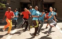Diski Dance